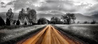 File:Road.jpg