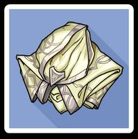 AraiCloak-Icon