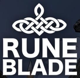 RunebladeLogo