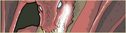 Daily Monster 4