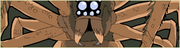 Daily Monster 3