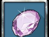 Mithrode Jewel