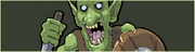 Daily Monster 2