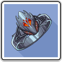 RingOfDamage-Icon