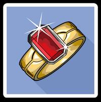 RingOfResurgence-Icon