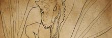 Library-Dragon