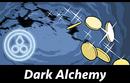 DarkAlchemy