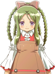 Eunice2