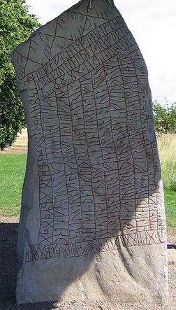 Rok runes
