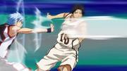 3708400-accelerating pass anime-1