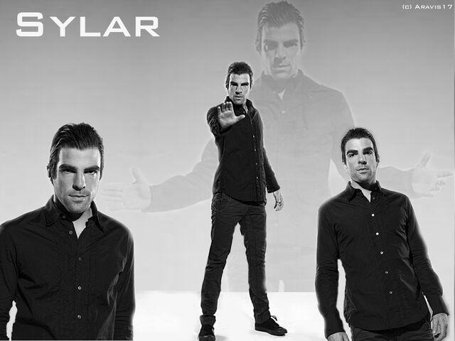File:Sylar Wallpaper by Aravis17.jpg