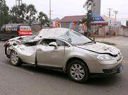 Car-3-404 677156c