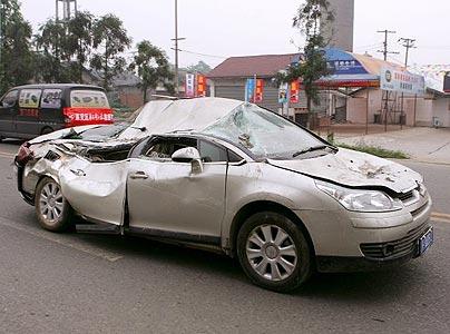 File:Car-3-404 677156c.jpg