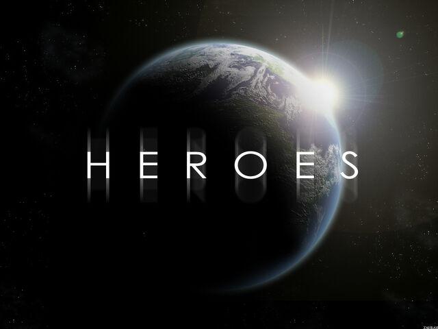 File:HeroesLogo.jpg