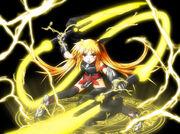 Dual-lightning-sword