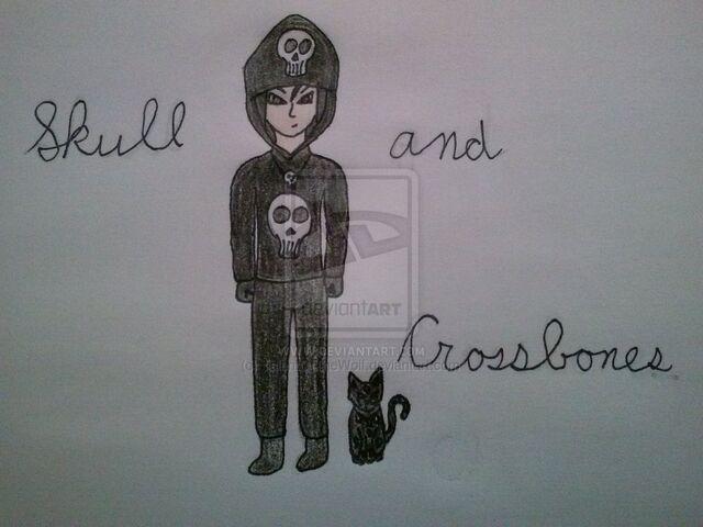 File:Skull and crossbones by talentofthewolf-d714o44.jpg