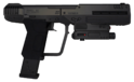 1000px-M6C SOCOM