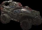 1000px-H3-M831TroopTransportHog