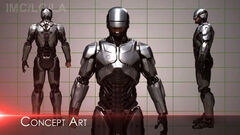 Robocop2014 conceptart 5