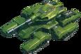 HaloWars-M145D-Rhino-transparent