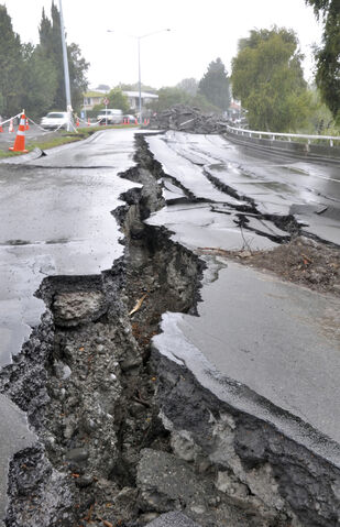 File:IStock 000019509130Medium-earthquake.jpg