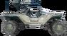 1000px-M12G1 Warthog LAAV