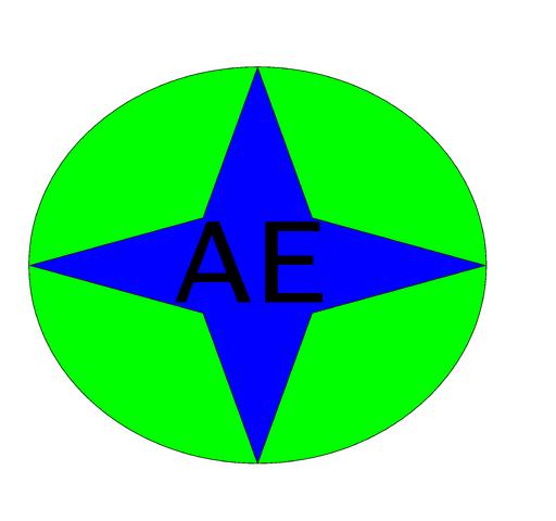 File:Alfredson Enterprise.png