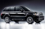 Black Range-Rover-freeland