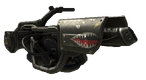 M7057 Defoliant Projector