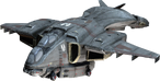 1000px-H4-PelicanDropship