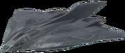 1000px-Longsword-class Interceptor