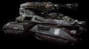 H4 Scorpion