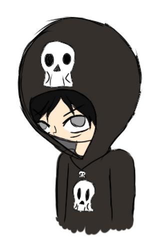 File:Skull by princess2109-d741mvs.png