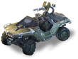 H4 M12 LRV