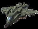 1000px-Pelican render