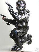 Halo-suit1 12