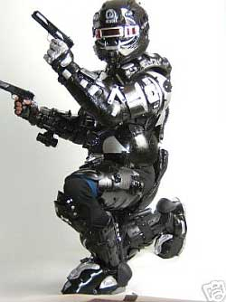 File:Halo-suit1 12.jpg