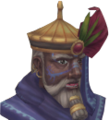'Admiral' Wadud (Ports) chathead.png