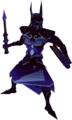 Ancient mage (Heart of Gielinor).png