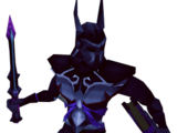 Ancient mage (Heart of Gielinor)