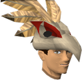 Archon headdress chathead.png