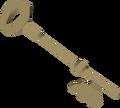 Bronze key (H.A.M.) detail.png