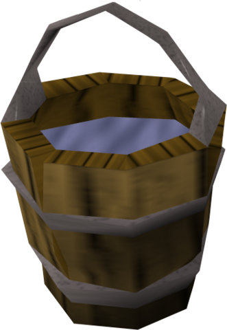 File:Bucket of water detail.png