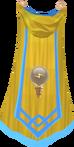 Capa de Mestre de Invenção detalhe