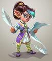 Challenge Mistress Fara concept art.jpg