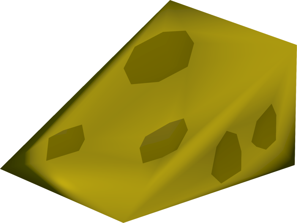 File:Cheese detail.png
