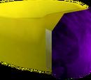 Dragonstone ring