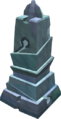 Dungeoneering Obelisk.png