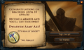 Dwarven army (Attack) popup.png