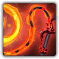 Flaming lash icon.png